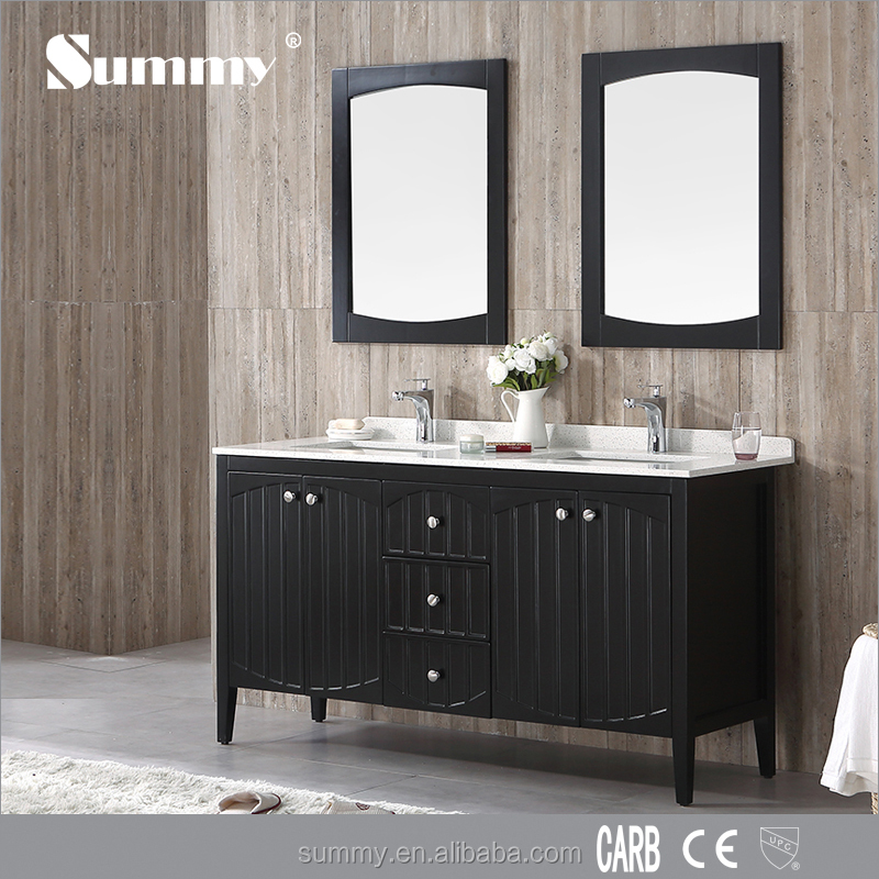 Used Bathroom Vanity And Design For Bath Mirror Cabinet