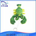 factory custom DIY lifelike lobster phone key chain stuffed charms Plush Keychain