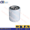 High Quality Automotive Oil Filter Suit