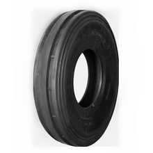Good performance F1 7.50-20 20 inch agricultural tractor tires