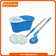 New Practical easy life spin mop replacement parts online shopping