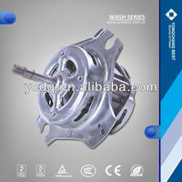 Asychronous low noise samsung washing machine spare parts