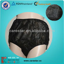 Disposable Panties for Women