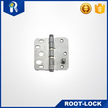 self-closing gravity hinge cabinet hinges from austria large hinge