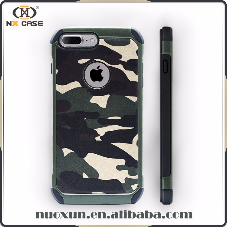 Factory Direct Supply cell phone cases covers