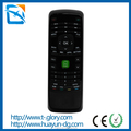 Hot Sell Single Face Six Axis 2.4G Wireless Airmouse Remoter Control