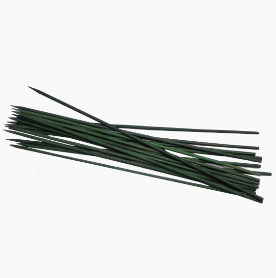 Dried bamboo sticks/bamboo sticks for kites/decoration