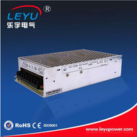 ADD-155A 150W 13.3V 0.5a DUAL output AC ups dc uninterrupted power supply