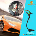 Car Cigarette 3 USB Car Charger Type C Port Universal Cell Phone Holder