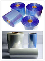 new arrival free blue film