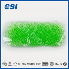China factory multifunctional gel bead cold pack for sports injury