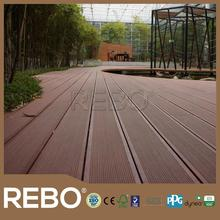 High quality Middle Carbonized outdoor parquet bamboo flooring,cheap black bamboo flooring