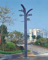 LED energy saving conventional landscape lamp IP65 50w landscape lighting led landscape lamps