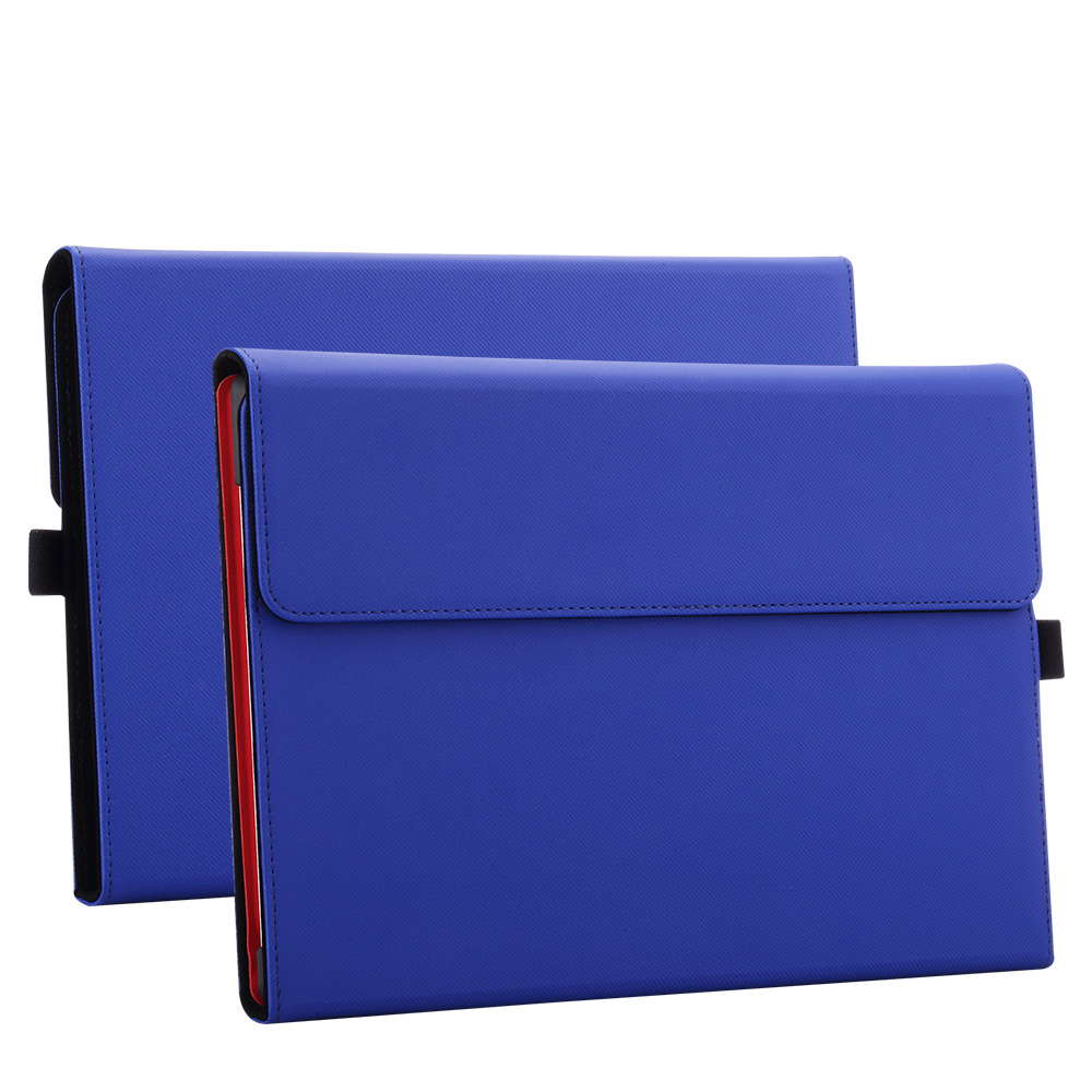 "New tooling business case leatherette tablet case for <strong>ipad</strong> 11.1"" tablet"