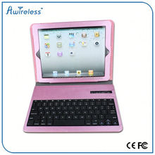 for android/IOS/Windows bluetooth keyboard, Slim PU leather case bluetooth keyboard for case samsung galaxy note 10.1