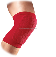 Compression Sleeve Elbow Pads - Basketball, Football, Volleyball, Hockey, Tennis