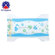 Distributor wanted disposable cheap baby diapers for Ghana/Cameroon