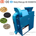 Stainless Steel Widely Used Pea Peeling Machine