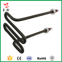 Yuling micro deep fryer electric heating elements made in China