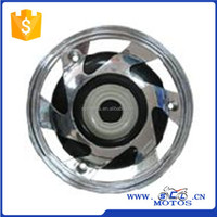 Three wheeler motorcycle Decorative parts tricycle spare parts