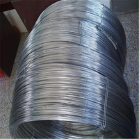 steel manufacturer/high quality steel wire rod/stainless steel wire with free samples