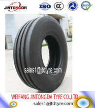 ag agriculture tire 4.00-19 F-2 hot selling tractor tire with high quality and cheap price