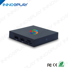 DHL Free shipping to Singapore Korean Thiland Vietnam wholesale android arabic iptv lifetime free Arabic iptv set top box