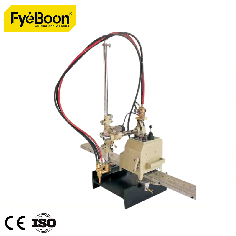 Good <strong>H</strong> - Beam Oxy Fuel Cutting Machine for Sale