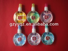 brand wholesale perfume with high quality