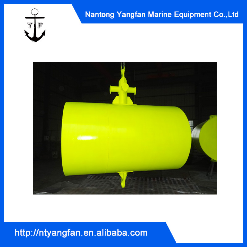 best type of ocean buoy With Bottom Price