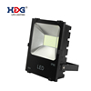 150w led flood light factory directly sell outdoor flood light led