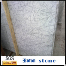 Carrara White Marble Slab,Natual Agate Stone,Nature Marble Stone Supplier From China