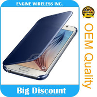 Most popular for samsung Galaxy s4 leather case