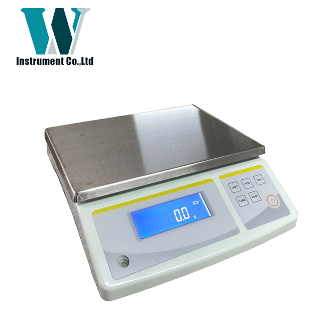30kg 0.1g calibrated weights electronic <strong>scale</strong>