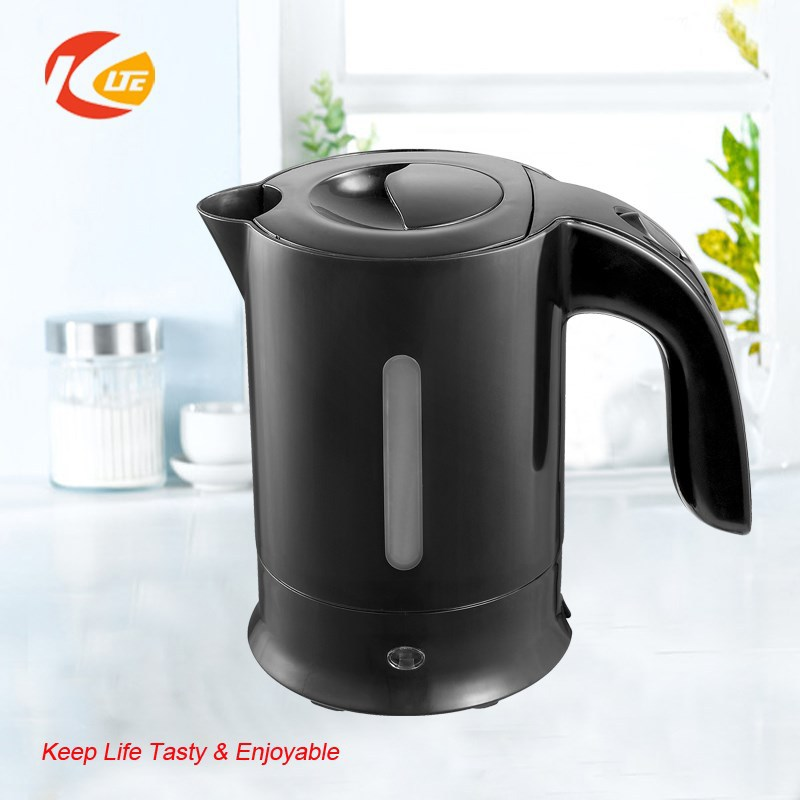 Small Electric Kettle ~ Ml electric kettle mini travel