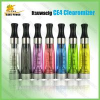 2015 newest coming max vapor electronic cigarette ego ce4 for bulk buy