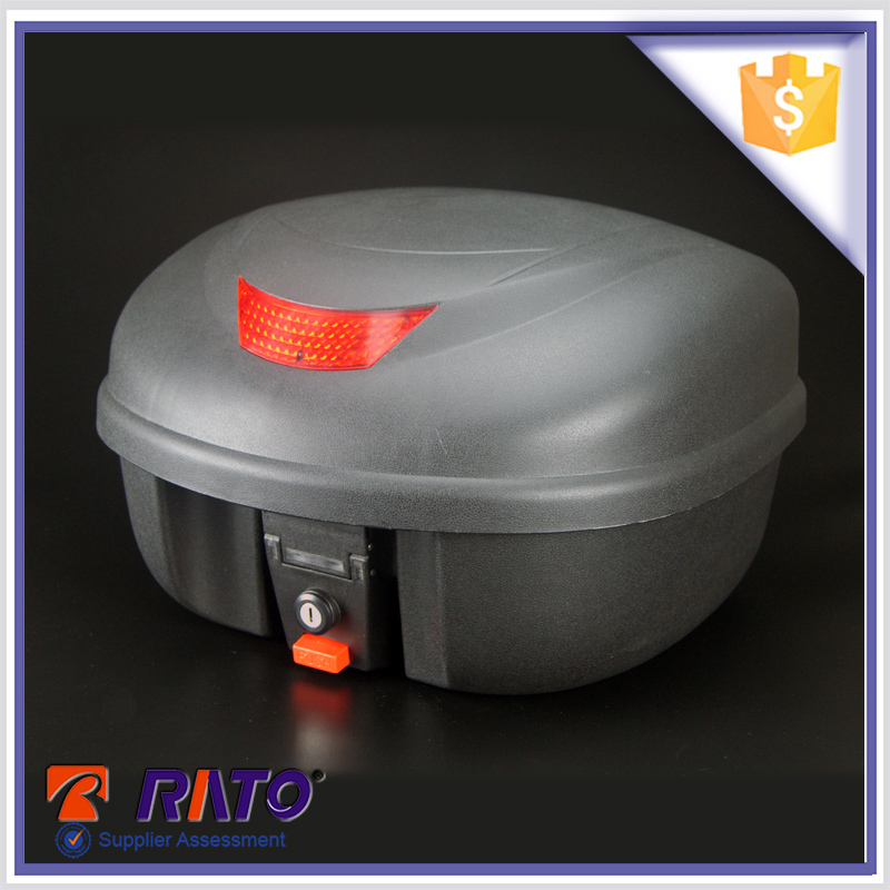 Hot sale top quality motorcycle rear case for motorcycle parts