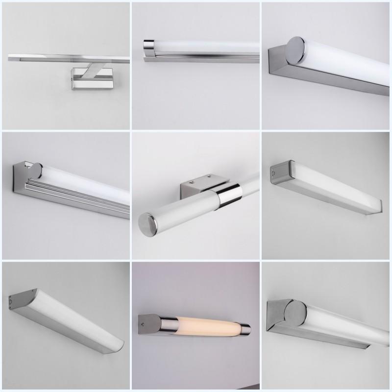 Bathroom Lights Dubai wholesale led mirror lights - online buy best led mirror lights