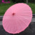 2 Hours Replied Skilled Handmade Craft Wedding Paper Umbrella Wholesale Stock