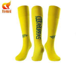 Wholesale compression running socks wholesale soccer socks