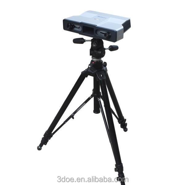 Hot-sale 3d photo scanner for car design/auto parts production/auto parts debugging