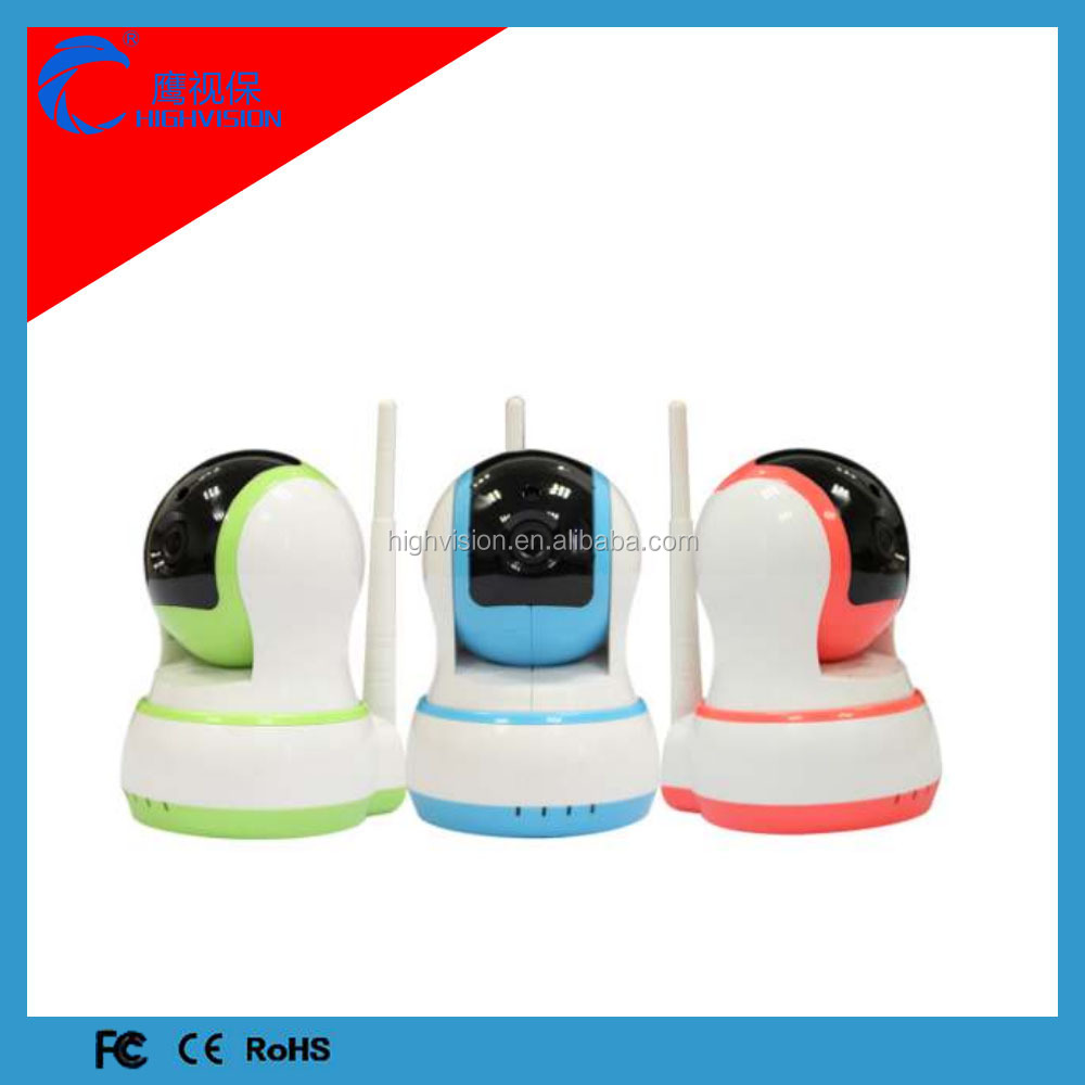 Multifunctional camera online video chat webcam for wholesales