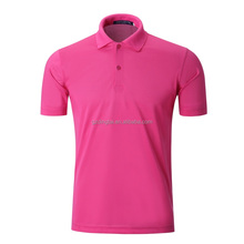wholesale custom logo dye sub work coaches tipped polo style shirt in guangzhou