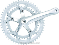 High Quality Alloy Bicycle Crank For Road bike