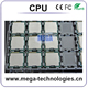 China best price cpu intel i5 processor wholesale
