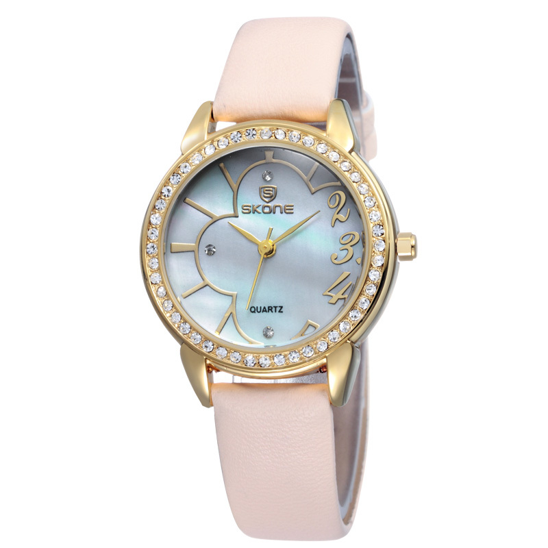 Big discount sports watches made in china ladies fancy wrist watch