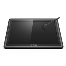 XP Pen Artist16 PRO Digital Graphic Drawing Pen Display Tablet Monitor