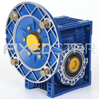 NMRV Speed Reducer Transmission Gearbox