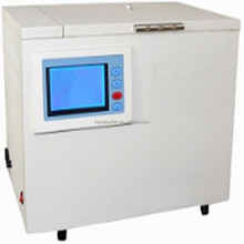Laboratory Transformer Oil Vibration Measuring Instrument