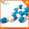 /product-detail/powerful-long-time-sex-power-capsule-for-men-and-herbal-extract-type-60570201170.html